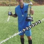 Luiz Sousa