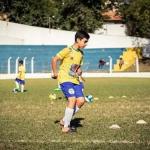 Pedro Lucas Arruda de Abreu