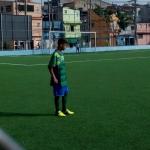 Henrique Alves