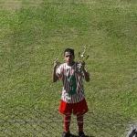 Jeffin Braga