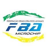 Federação Brasileira dos Animais